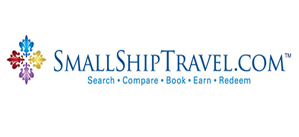 Small Ship Travel | Search the Largest Selection of Small Ship River Cruises, Expedition Cruises, Adventure Cruises, Ocean Cruises and Tall Ship Cruises at the Best Prices